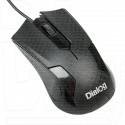 Мышь Dialog Pointer MOP-08U USB