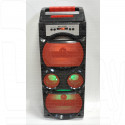 Music Box MS-371BT портативная акустика