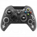 Геймпад Xbox One/PS3/PC N-1 Wireless Black