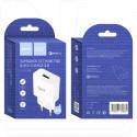 Зарядное устройство USB 2A Dream PA8 Quick Charge 3.0