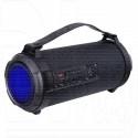 Perfeo PF-A4318 Bluetooth акустика