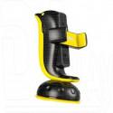 Автомобильный держатель Remax RM-C20