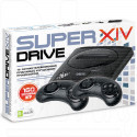 Sega SUPER DRIVE 14 (160-in-1)
