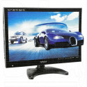 Телевизор Eplutus EP-143T (Analog + DVB-T2) с аккумулятором