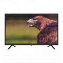 Телевизор HARPER 28R6750T