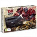 Dendy Transformers (150 игр)