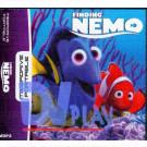 FINDING NEMO (MDP)