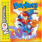 BONKERS (MDP)
