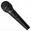 Микрофон Defender MIC-129 (5 м) черный