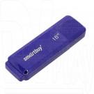 USB Flash 16Gb Smart Buy Dock синяя