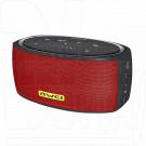 Awei Y210 портативная акустика