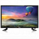 Телевизор BBK 22LEM-1056FT2C черный