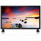 Телевизор BBK 24LEM-1043T2C черный