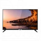 Телевизор HARPER 24R6750T