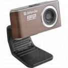 Веб-камера Defender G-lens 2693 Full HD