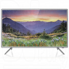 Телевизор BBK 32LEM-1042TS2C