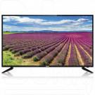 Телевизор BBK 32LEM-1063TS2C черный