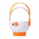 Светодиодная Лампа YD-1504 аккумуляторная
