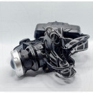 Налобный фонарь аккумуляторный HT-798-P70