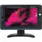 Телевизор Eplutus EP-900T DVB-T2