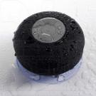 Acro S1 портативная акустика для ванной