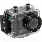 Action camera FHD Gembird ACAM-002