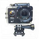 Action camera 4K Eplutus-DV13 с Wi-Fi