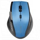Мышь Defender MM-365 Accura синяя