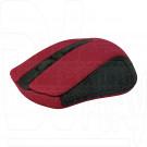 Мышь Defender MM-935 Accura красная