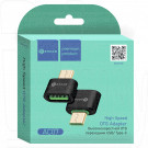 Переходник Type-C (M) - USB (F) OTG Dream