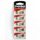Camelion AG10 BL10 упаковка 10 шт