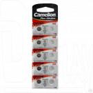 Camelion AG3 BL10 упаковка 10 шт