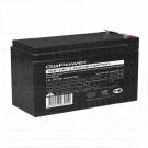 Аккумулятор Свинцово-кислотный GoPower 12V 7000 mАч (LA-1270)