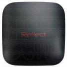 Андроид мини ПК Reflect TV Box QW 1.8 + пульт