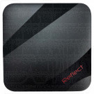 Андроид мини ПК Reflect TV Box ZW 2.16 +  пульт
