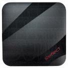 Андроид мини ПК Reflect TV Box ZX 2.16 + пульт