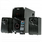 Dialog AP-225 Bluetooth черная