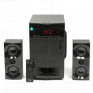 Dialog AP-230 Bluetooth черная