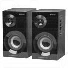 Defender Aurora S40 акустика 2.0