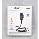 Bluetooth адаптер Eplutus FB-14 Handsfree