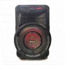 Bluetooth Meirende K3-15 портативная акустика