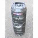 Bluetooth Speaker CH-6602 портативная акустика