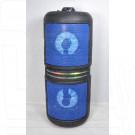 Bluetooth Speaker CH-V4202 портативная акустика