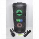 Bluetooth Speaker KTS-1181 портативная акустика