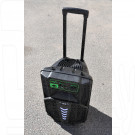 Bluetooth Speaker ZQS-12102 портативная акустика