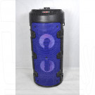 Bluetooth Speaker ZQS-4210 портативная акустика