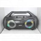 Bluetooth Speaker ZQS-5303 портативная акустика