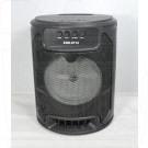 Bluetooth Speaker ZQS-6113 портативная акустика