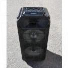Bluetooth Speaker ZQS-6205 портативная акустика
