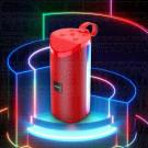Borofone BR5 красная